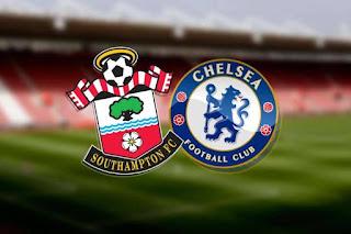 مباراة تشيلسي وساوثهامبتون 2-9-2021 ضمن مباريات الدوري الإنجليزي الممتاز