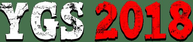 2018 TAYFA YGS'ye NASIL ÇALIŞMALI ?