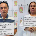 Leyte's 'most wanted' couple arrested in Davao Norte raid