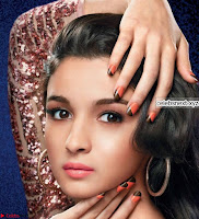Alia Bhatt Unseen beautiful Shoot~  Exclusive pics 011.jpg