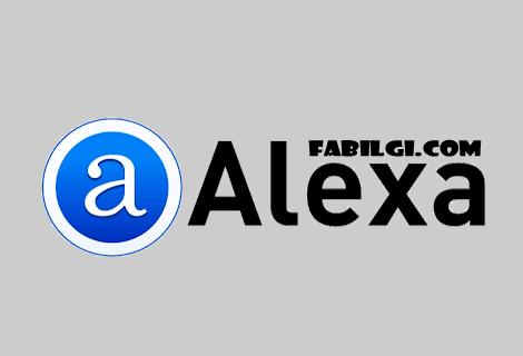 Alexa Sıralamasını Artırmanın 5 Püf Noktası Hızlı Rank Yükseltme