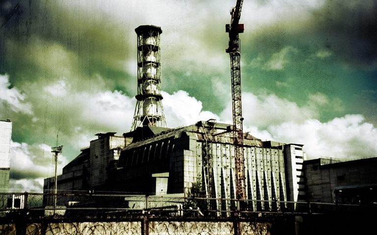 Kapan Reaktor Nuklir Chernobyl Meledak? Belajar Sampai Mati, belajarsampaimati.com, hoeda manis
