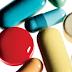 medicine cabinet myths