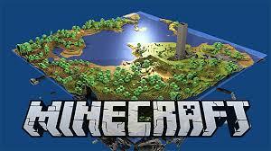 minecraft 網頁 版