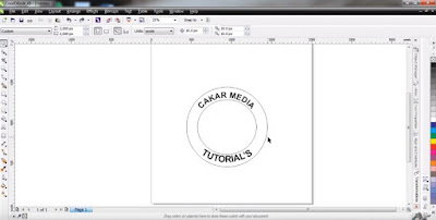 membuat-text-circle-di-corel-draw