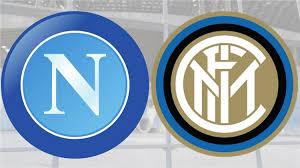 مشاهدة مباراة نابولي وانتر ميلان بث مباشر اليوم السبت 13-6-2020 koraonline
