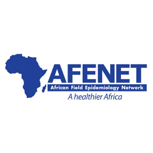 Job opportunity:  Logistics Officer at AFENET