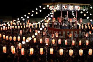 obon festival japan 2020 japanese festivals obon festival 2020 obon food obon festival traditions obon festival okinawa obon festival facts obon pronu