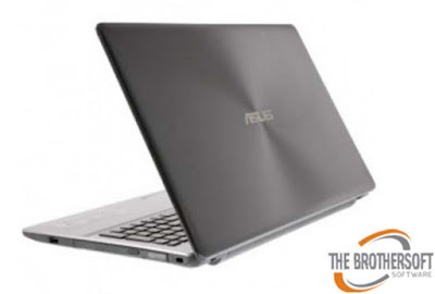 Asus FX51LB Driver Download