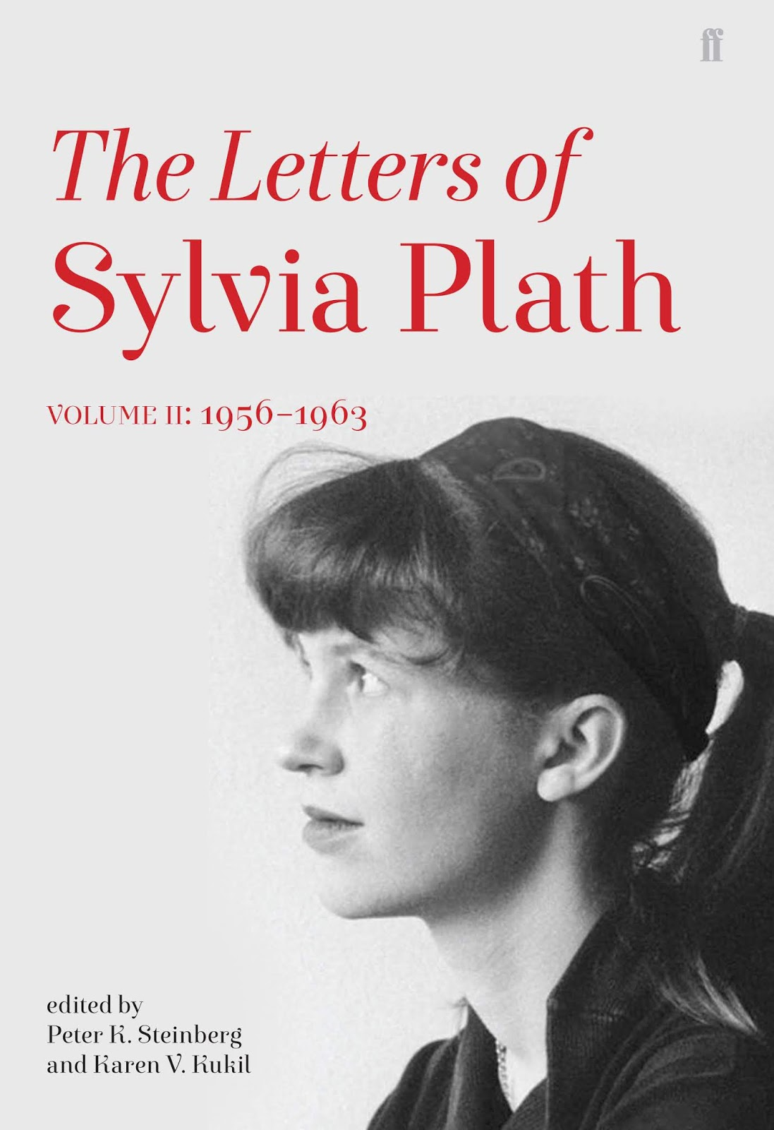 deconstruction paper daddy by sylvia plath A paper on imagery in sylvia plath's daddy by nicola goelzhaeuser sylvia the vampire slayer an essay exploring the meaning of the vampire metaphor in daddy, by malcolm raisans, an english major from bloomsburg university.