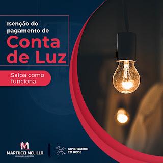https://advogadosemrede.blogspot.com/2020/04/isencao-do-pagamento-de-conta-de-luz.html#more