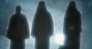 Οι εφτά «Μυστικοί Ασκητές» του Αγίου Όρους που κατοικούν στην κορυφή του Άθωνα – Ποιος ο ρόλος τους και σε ποιους αποκαλύπτονται; – Συγκλονιστική Μαρτυρία