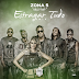 Zona 5 Feat. Kelly Key - Estragar Tudo (Remix) [Download]