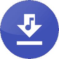 Deezloader Remix For Android v2.6.5 [Download music in FLAC & 320kbps]