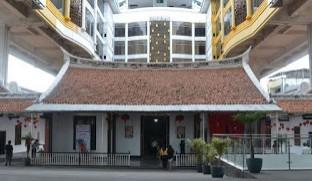 http://www.teluklove.com/2017/04/pesona-keindahan-wisata-gedung.html