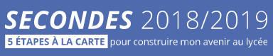 secondes2018-2019.fr