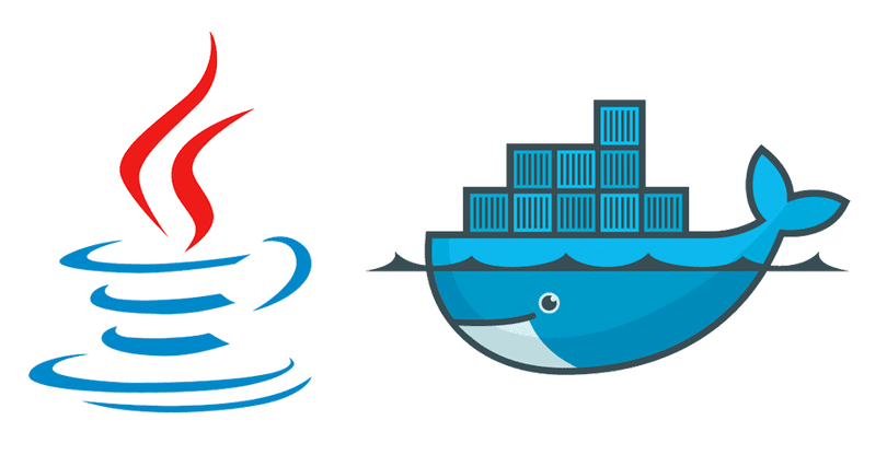 Docker :: Otimizando builds de aplicações Java com multi-stage builds