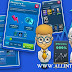 Crypto Idle Miner - Bitcoin Tycoon / Геймплей