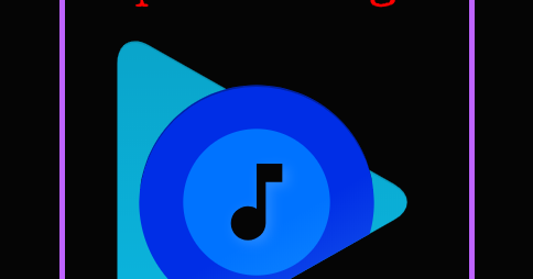 Upload All Music To Google Play Music To Create Your Own Music