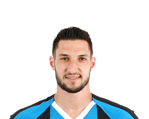 Matteo Politano Wiki, Age, Height, Stats, Net Worth, Biography, Wife & More