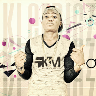 @NAIJAMUSICCITY: #PROJECT #INTRODUCING...... @klefricz (#KM)