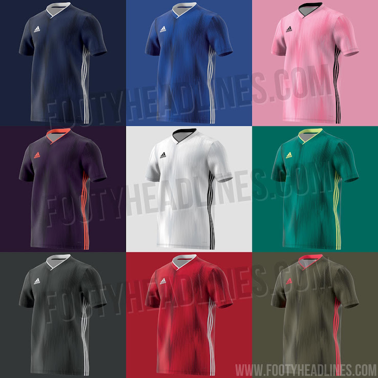 adidas-tiro-2019-teamwear-kit-4.jpg