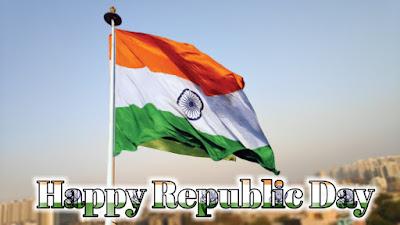 Republic day images in Marathi