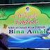 83 Siswa SDIT Bina Amal Wisuda Tahfidz Juz 30