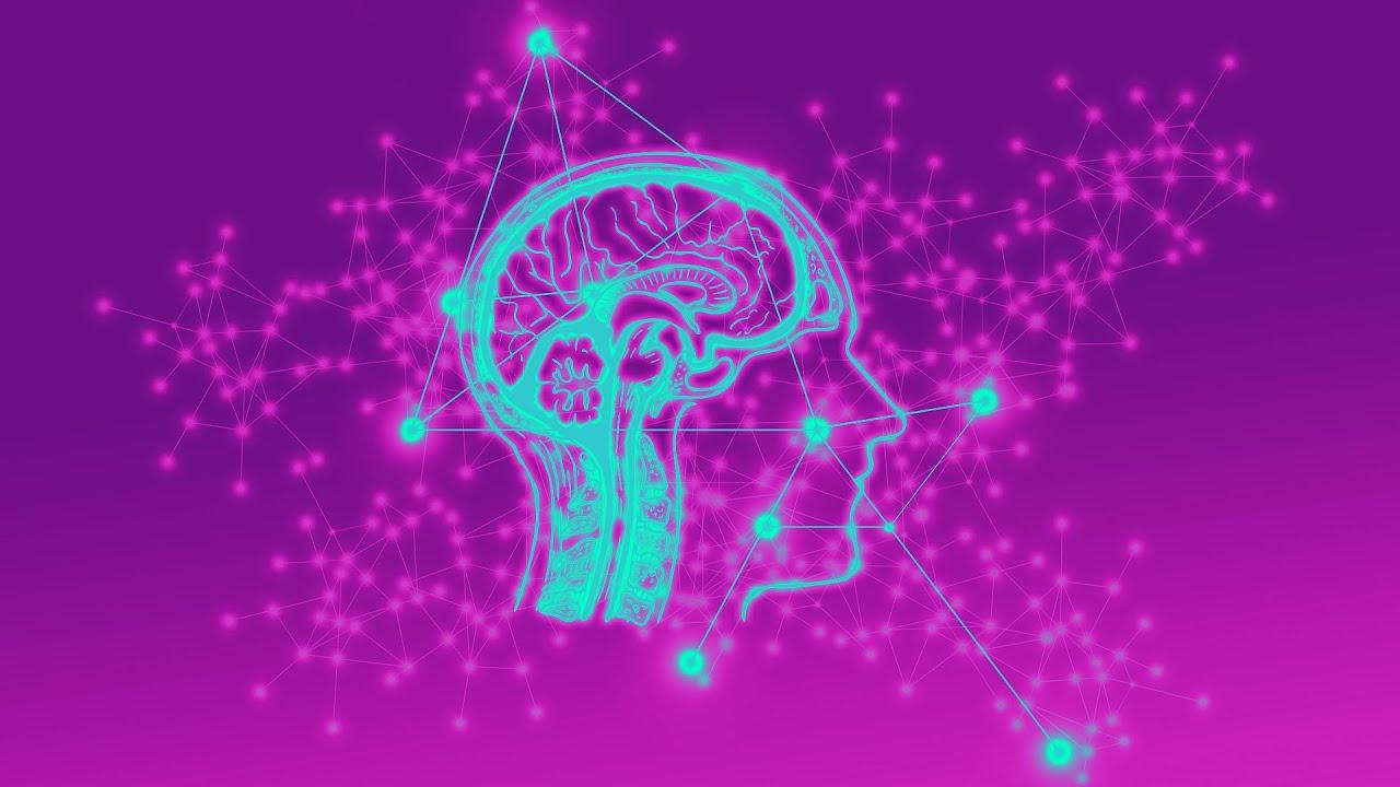 هل سنتمكن يومًا من تبادل الأفكار دون كلام؟