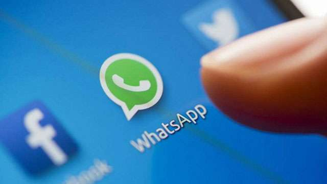 How to Read Deleted Message in Whatsapp? Read this