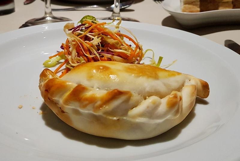 Restaurantes famosos, bons e baratos em Buenos Aires