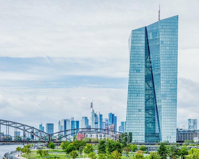 """Протокол заседания ЕЦБ: одним словом, """" неопределенность"""""""