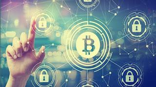 Masa Depan Aset Kripto dan Blockchain
