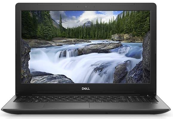 Dell Vostro 3590: análisis