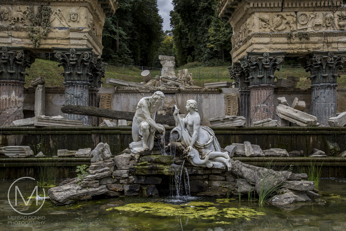 Exploring the schnbrunn palace and gardens part 12 family the beautiful roman fountain will close out part one of this series of images in the next installment you will see the amazing flowers and well maintained izmirmasajfo Gallery
