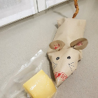 http://unhogarparamiscositas.blogspot.com/2020/02/empaquetado-bonito-animales.html