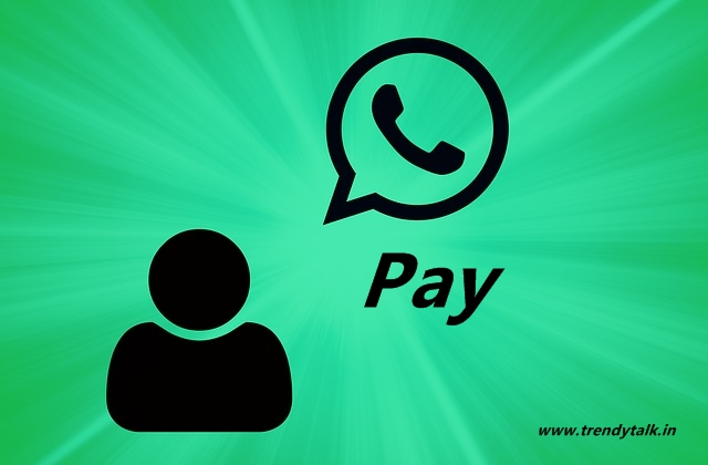 Whatsapp Pay launched in India,