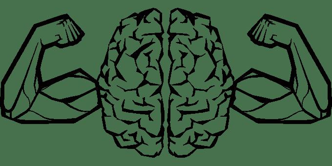 Como Aumentar La Autoestima [CONSEJOS] [TIPS] 🥇 ◁