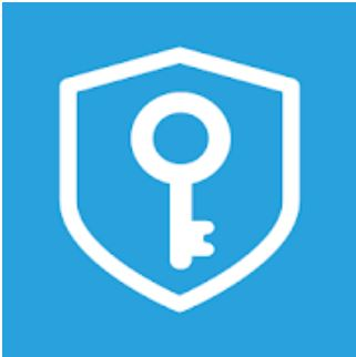 VPN 365 MOD APK Latest Version [No-Ads]
