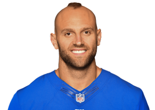 Mark Herzlich Net Worth, Income, Salary, Earnings, Biography, How much money make?