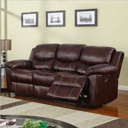 Best Reclining Sofa For The Money Reclining Sofa Sale Toronto