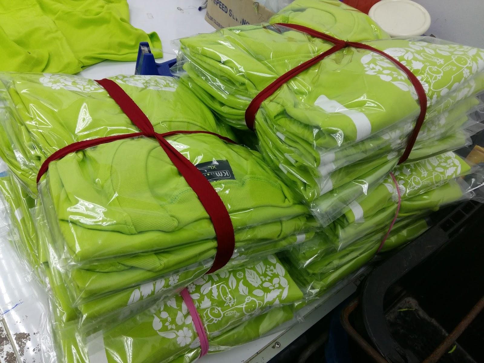 Design t shirt johor - Custom Made Ready Made Uniform Manufacturer Uniform Design Uniformsupplier In Johor Bahru Jb Malaysia Km Uniform Sdn Bhd As Known As Km Is An