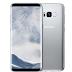 Samsung Galaxy S8+ Snapdragon 835 vs  Exynos 8895 Benchmark Test