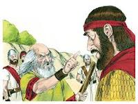 https://alkitab.sabda.org/bible.php?book=9&chapter=15&tab=pedia