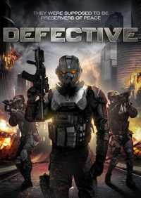 Defective (2017) Dual Audio Hindi Full Movies Download 480p HD