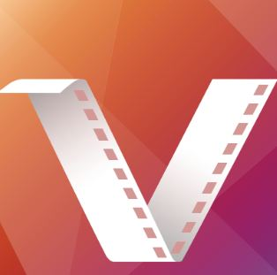 Download Vidmate Apk Free