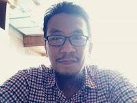 Kuasa hukum ir. Arifin Dg Marola: Komisioner KPUD Selayar Langgar Kode Etik?