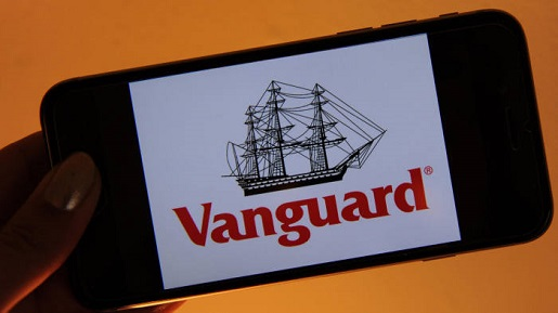 Primer fondo indexado de Vanguard. 44 aniversario de una idea revolucionaria