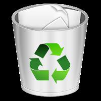 شرح كيفية حذف التطبيقات من الاندرويد