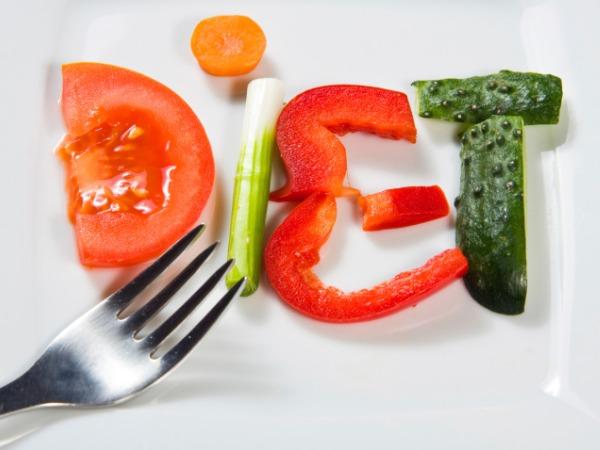 Jangan Makan Buah Ini Kalau Lagi Diet!